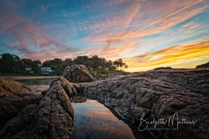 Plum Cove sunset 9-18-18-4043-Edit-Edit