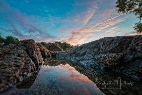 Plum Cove sunset 9-18-18-4056-Edit-Edit