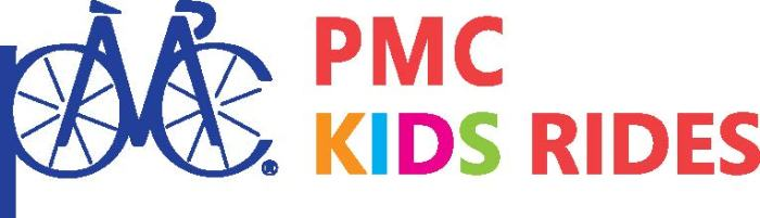 pmc-kids-logo-final EPS