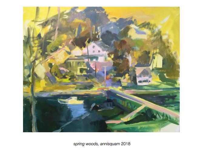 spring woods Annisquam 2018.jpg.png
