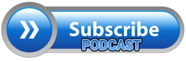 subscribe1-picsay (2)1473522843911012199..jpg