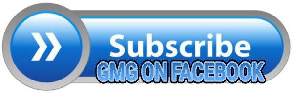subscribe1-picsay (3)579008106437437025..jpg