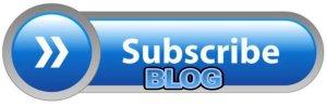 subscribe1-picsay2259157744436385962.jpg