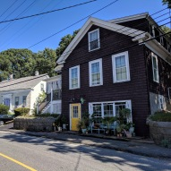 186 East Main Gloucester Ma_ 2018 September 14_former home gallery and studio of artist Ken Gore_©Catherine Ryan (3)