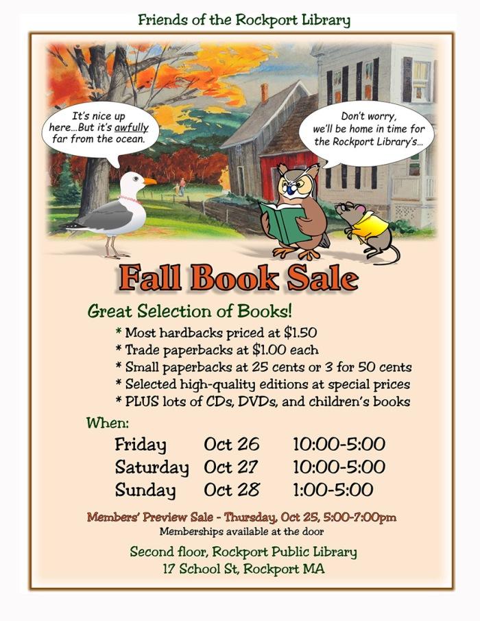 2018 Fall Book Sale (1).jpg