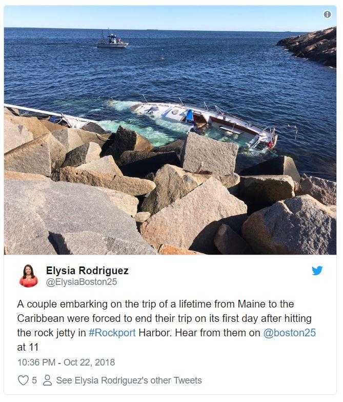 capsized.jpg?w=860