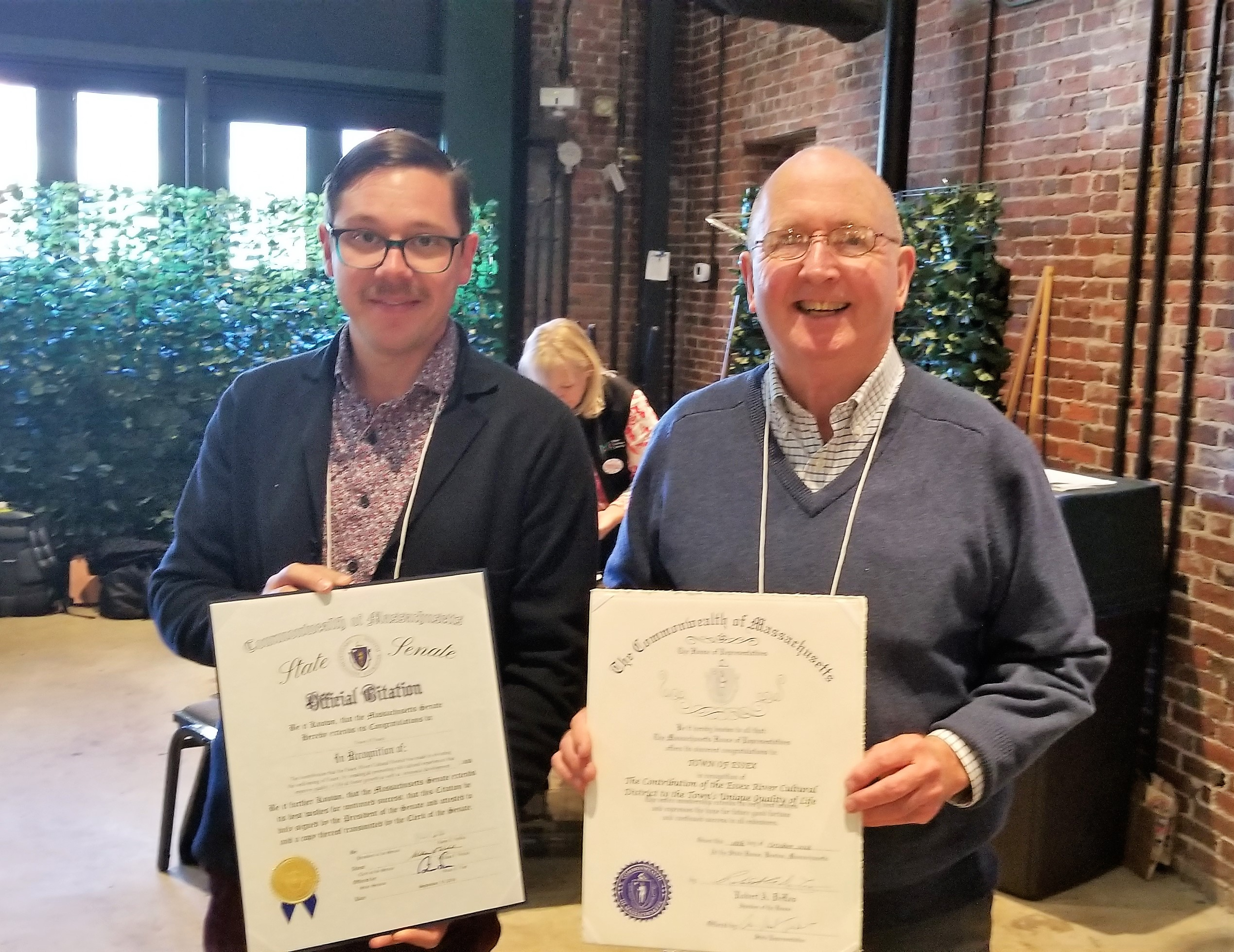 courtesy photo_Essex District renewal_MCC cultural district convening at Natick Center for the Arts October 16 2018.jpg