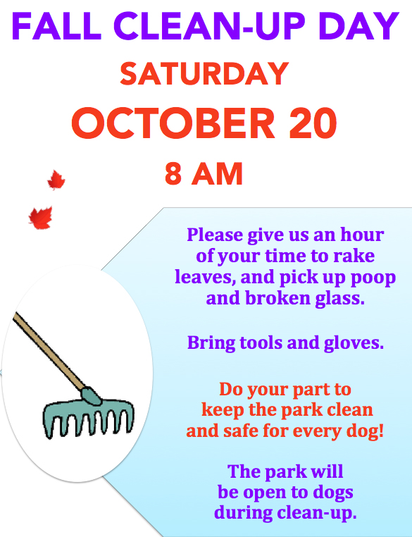 Fall_Clean_Up_FB