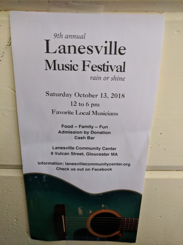 Flyer 9th Annual Lanesville Music Festival_20181004_091747.jpg