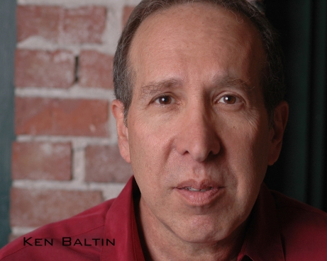 Ken_Baltin _headshot 2