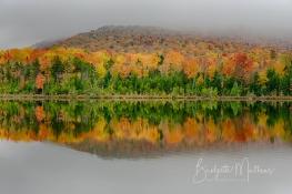 Lake George 2018-0259_HDR