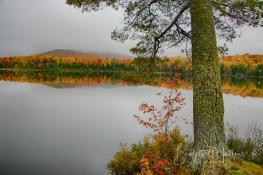 Lake George 2018-0271_HDR