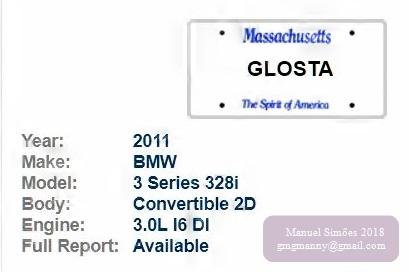 LIC Massachusetts