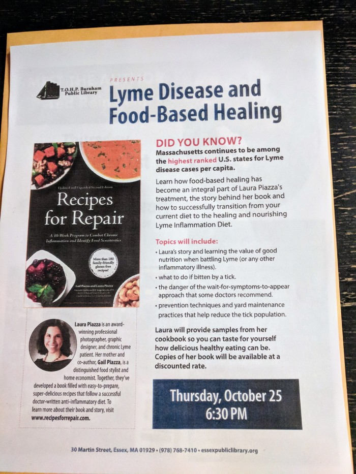 Lyme disease healing _20181023_TOHP.jpg