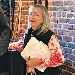 MERI JENKINS helped cities and towns statewide having served Massachusetts Cultural Council nearly 20+ years_©c ryan Oct 2018 MCC cultural district convening Natick MA venue.jpg