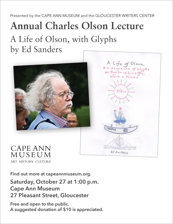 olson lecture - sanders print courtesy image from Cape Ann Museum Gloucester Mass.jpg