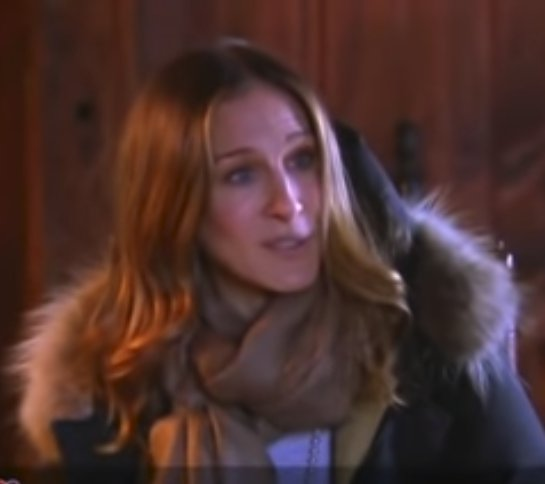 Sarah Jessica Parker season 1 episode 1 NBC Who Do You Think You Are tv show_ ancestor ESTHER ELWELL one of 3 women from Gloucester was accused of witchcraft.jpg