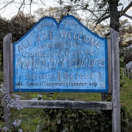 Since 1954 Lanesville Community Center Gloucester Mass_Oct 2018 ©c ryan (1)
