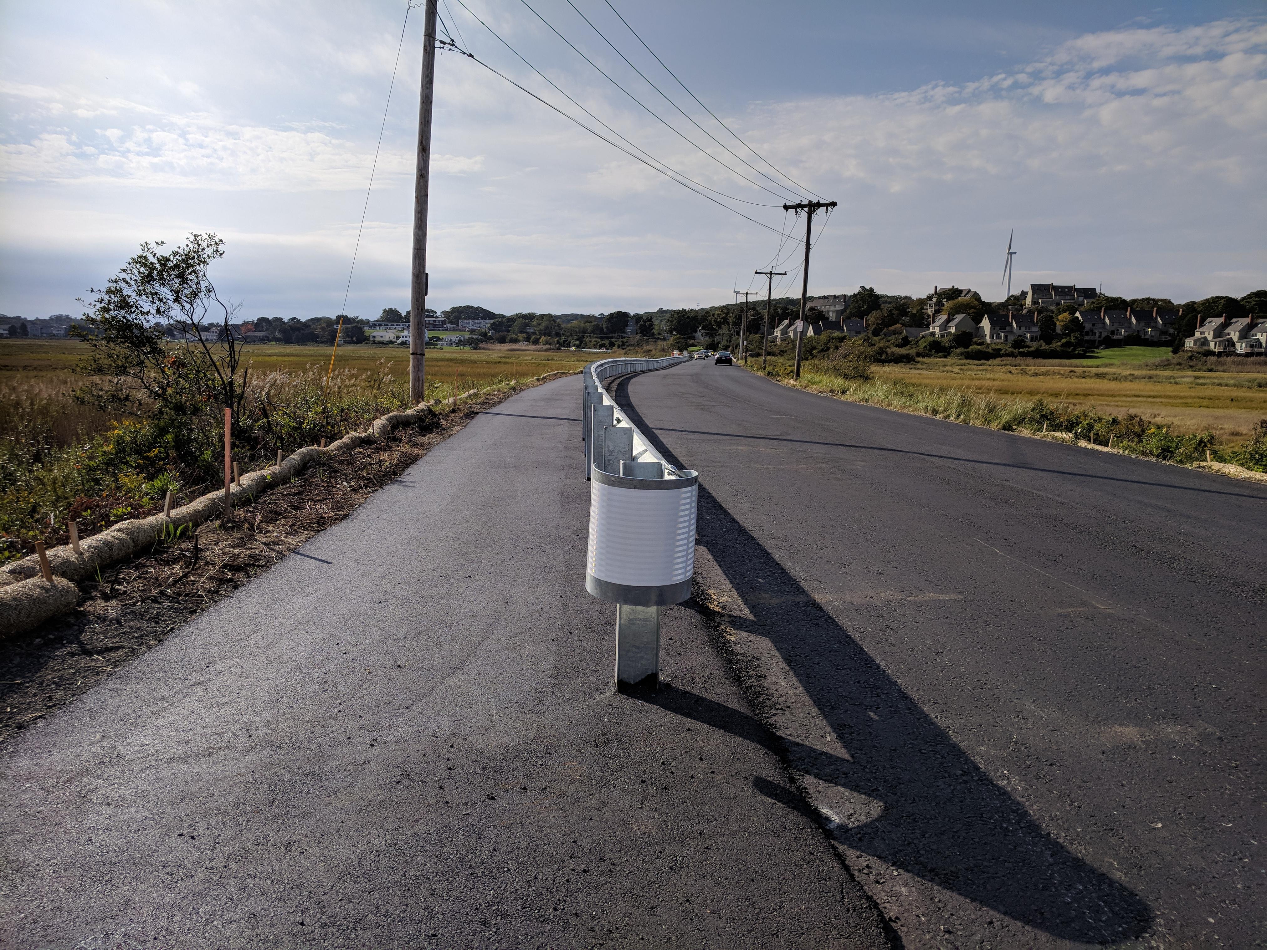 Thatcher road construction Snazzy access breaks_Gloucester Mass_20181004_©Catherine Ryan.jpg