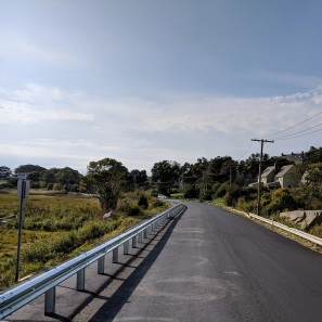 Thatcher Road contruction and guard rail replacement_20181004_Gloucester Mass © Catherine Ryan (8)
