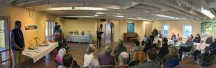 Virginia Lee Burton Writing Cottage opens_Lanesville Community Center_Gloucester MA_20181021_© c ryan (3)