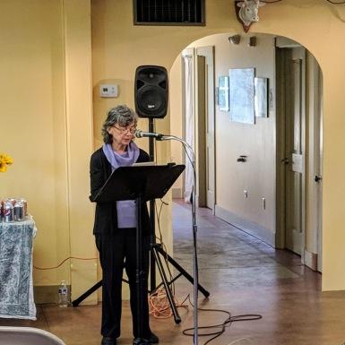Virginia Lee Burton Writing Cottage opens_Lanesville Community Center_Gloucester MA_20181021_© c ryan (4)