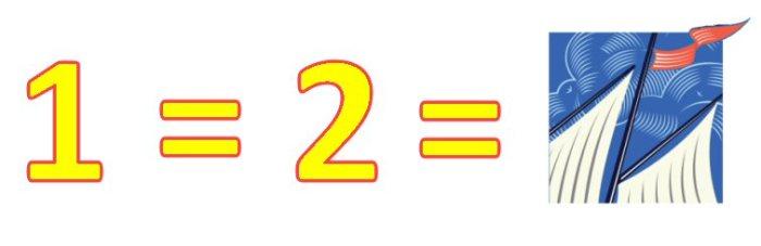 1=2=logo