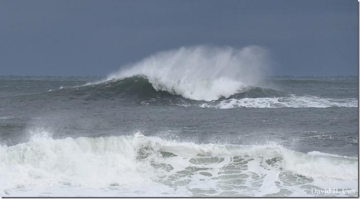 2018 11 16 #2 Backshore Surf 029