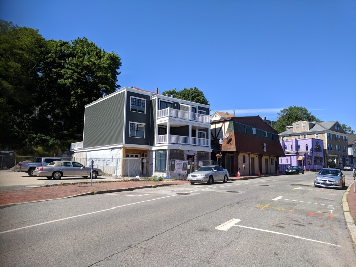 260 Main Street_20180619_new construction multi use in progress©c ryan.jpg
