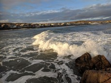 430PM November beauty in nature_20181127_Long Beach Gloucester MA New England four seasons ©c ryan