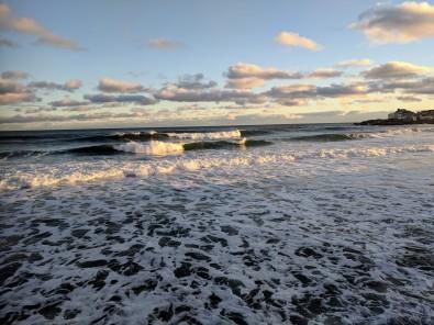 Ahhh_20181127_Long Beach November_c ryan