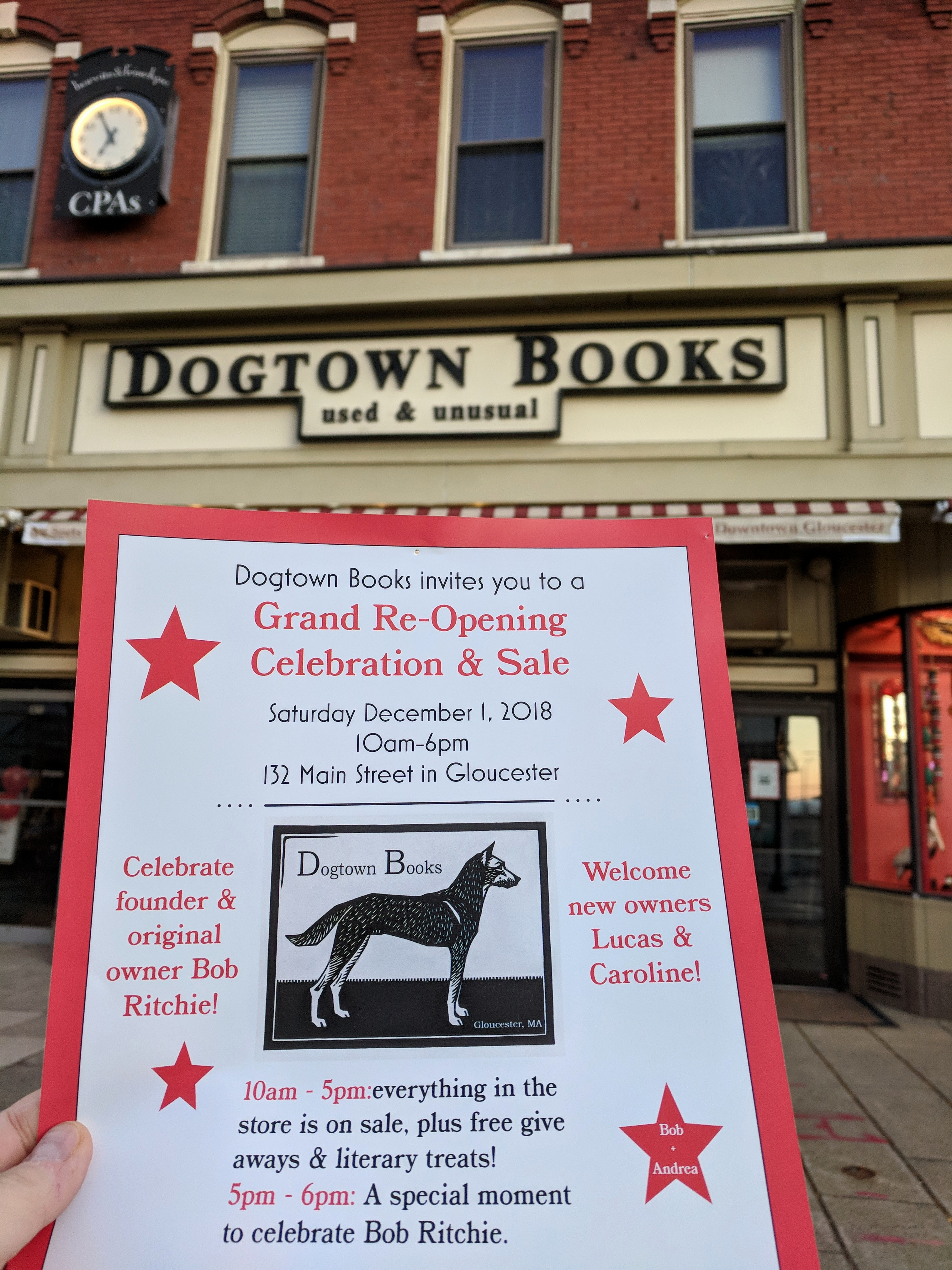 Dogtown Books 132 Main Street Gloucester MA_grand re-opening celebration and sale©c ryan  (3).jpg