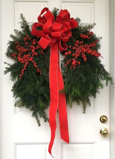 Dottie's Wreath.jpg
