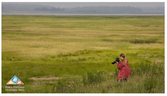 Essex National Heritage 2018 annual photo contest.jpg