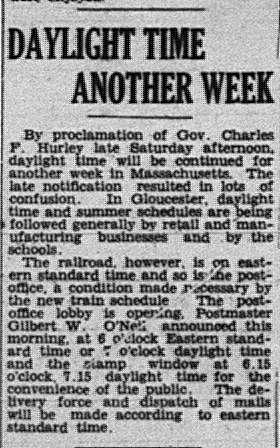 GDT Sept 26 1938