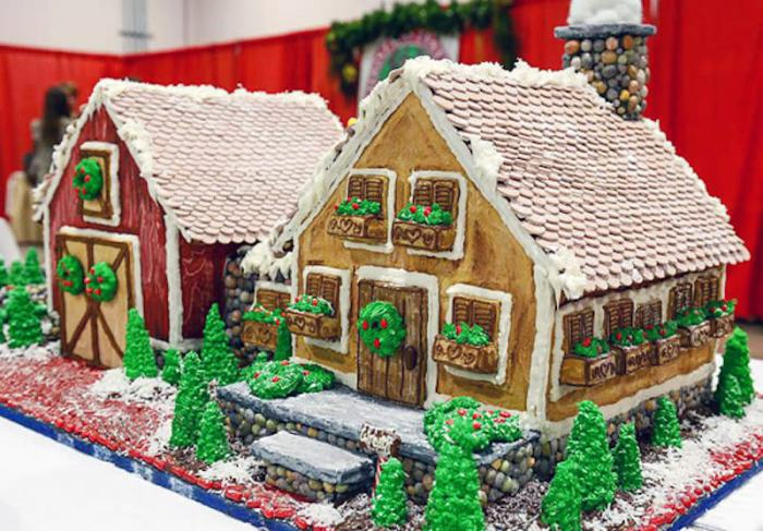 Gingerbread-House-1_80656d86-5056-a36a-06797a8d5d0cb000
