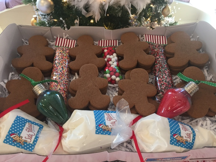 Last Day To Pre Order Sista Felicia S Kitchen Christmas Sugar Cookie