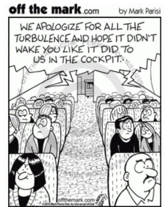 Mark Parisi Off the Mark_We apologize for all the turbulence...