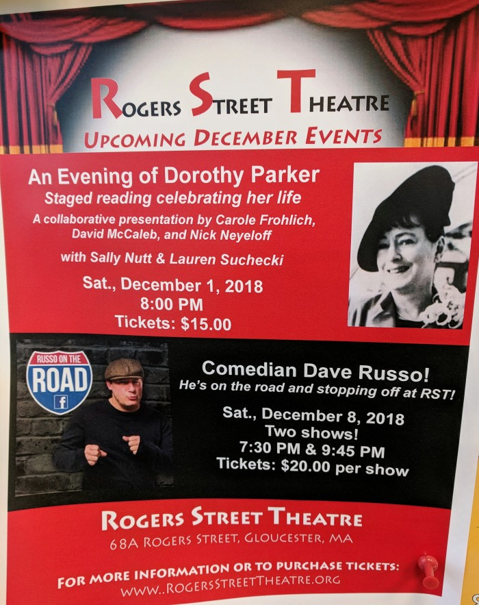 New Rogers Street theater Dec 2018 events_20181113_flyer.jpg