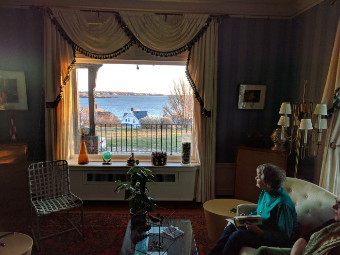 Portrait of Minnetta_Thanksgiving_Gloucester MA_20181122_©c ryan.jpg