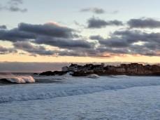 sun drops fast November surf_4PM_Long Beach looking back to Gloucester MA edge_20181127_©c ryan (3)
