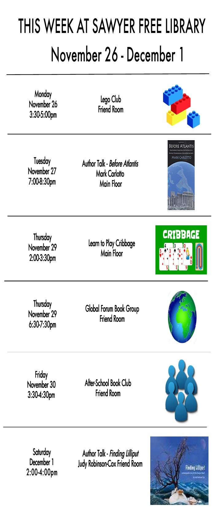 week of november 26 (1).pdf