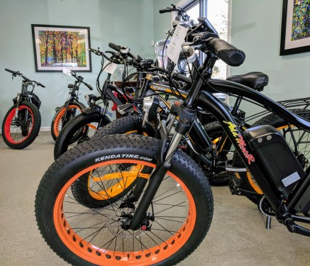 Cape Ann Electric Bikes_buy or rent_20181215_© c ryan (6)