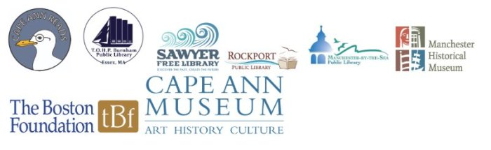 Cape Ann Reads group exhibition.jpg