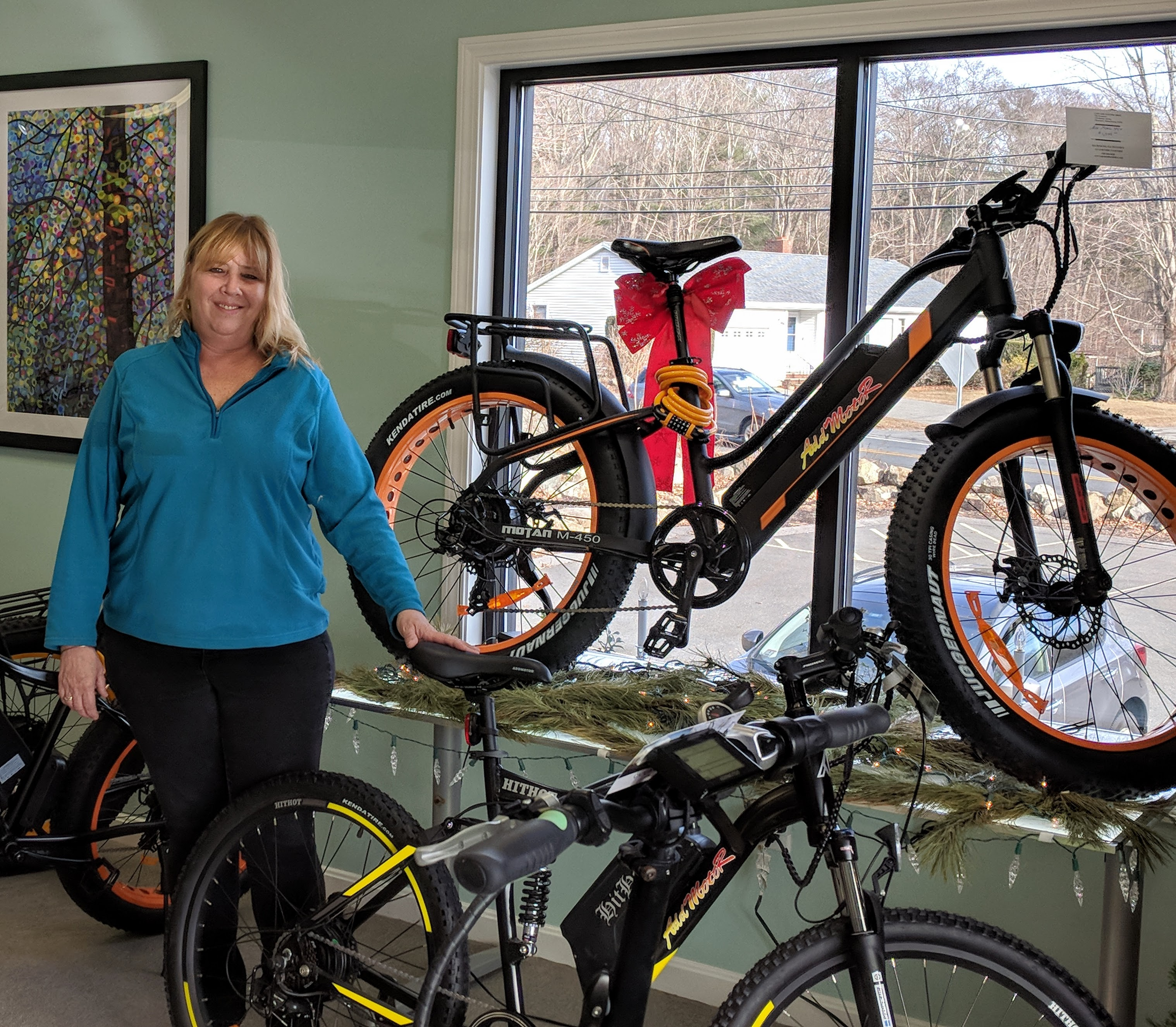 Owner Kathy Reed_Cape Ann Electric Bikes_buy or rent_20181215_© c ryan (4)