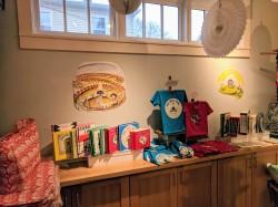 Cape Ann Museum Gift shop_20181202_©c ryan (1)