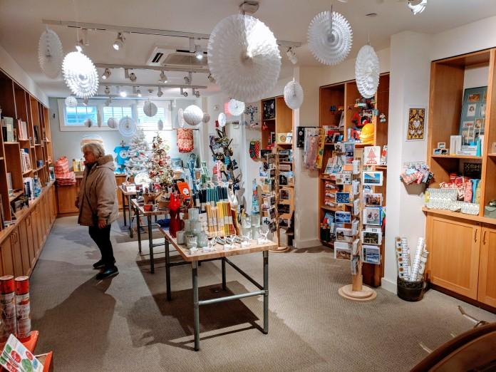 Cape Ann Museum Gift shop_20181202_©c ryan (4)