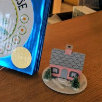 Cape Ann Museum gift shop_DIY craft little house kits_20181130_©c ryan