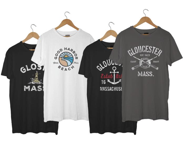 gloucester-tees