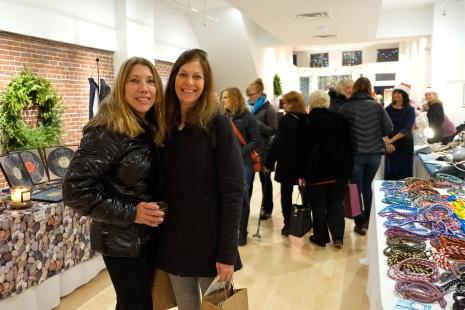 Ladies Night 2018 Gloucester Massachusetts copyright Kim Smith - 16
